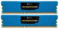 Выбор ПК на основе процессора Intel = Стоимость сборки: 34710 руб