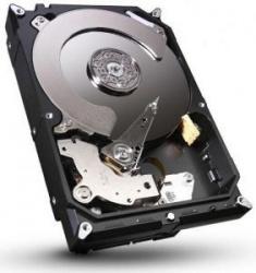 Подбор ПК на основе роцессоров AMD = Стоимость сборки: 50510 руб