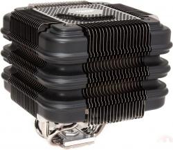 Конфигурация ПК на основе процессора AMD = Стоимость сборки: 45110 руб