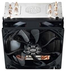 Подбор конфигурации на основе процессора Intel = Стоимость сборки: 39910 руб