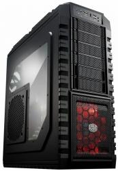 Подбор компьютера на основе процессора Intel = Стоимость сборки: 76651 руб