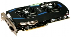PowerColor Radeon HD 7950