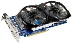 GIGABYTE Radeon HD 7790