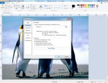 PicPick - программа для скриншотов с экрана