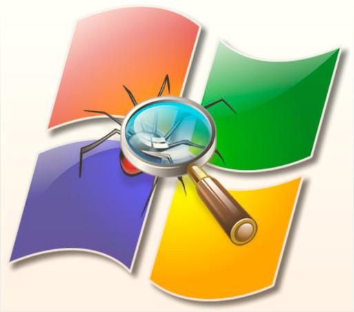 скачать бесплатно программу удаления вирусов с компьютера - фото 5
