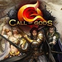Call of Gods 3