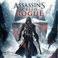 Игра 2 15 Assassin s Creed Rogue PC Repack скачать