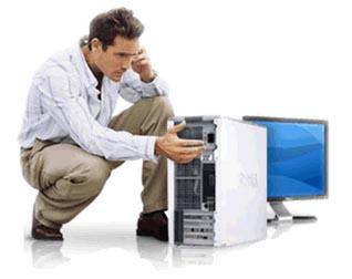 Картинки по запросу приходящий системный администратор