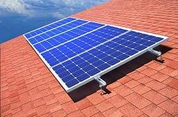 Строительство солнечных электростанций – от начала и до завершения