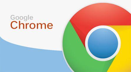 Установка высокотехнологичного браузера GoogleChrome