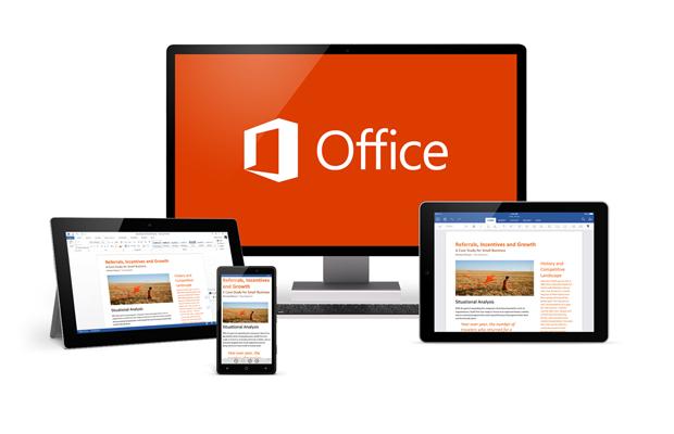 Скачать новая программа для windows 7 2016 новинки