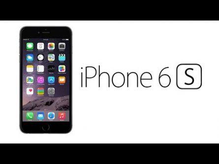 3 правила ухода за новым iPhone