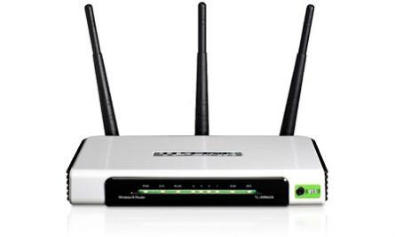 Как выбрать Wi-Fi роутер для дома
