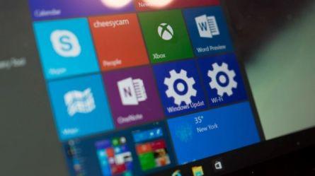 Лучшие программы для Windows 10