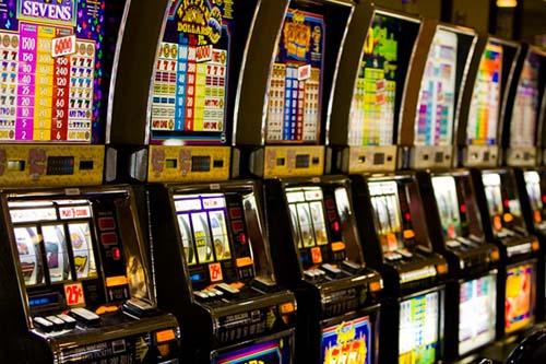 Бездепозитные бонусы за регистрацию в онлайн казино 2018