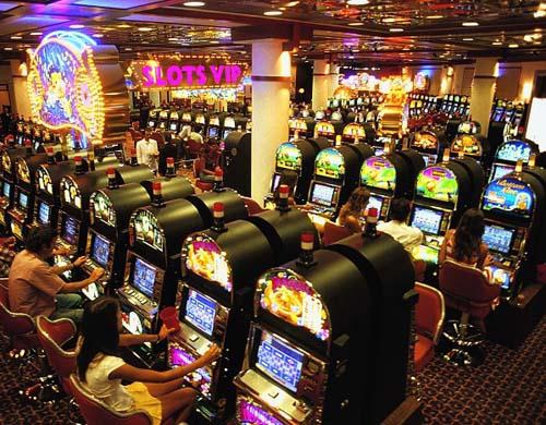 Картинки по запросу казино Вулкан Россия зеркало