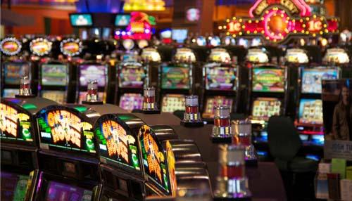 Мошенники интернет казино программ venetian macau казино