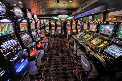 Игровой автомат Sweet Life бесплатно без регистрации и без смс