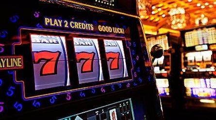 интернет казино с хорошей репутацией за рубли