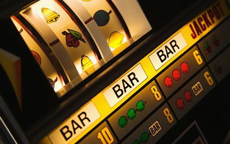 Можно ли заработать в онлайн-казино?