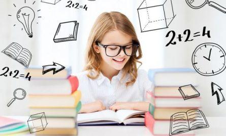 Как правильно развивать у детей пяти-семи лет логическое мышление