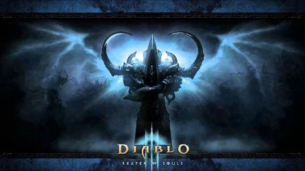 Похожа ли Diablo 3 на свою легендарную предшественницу?