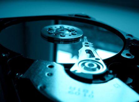 Выбираем жесткий диск для компьютера