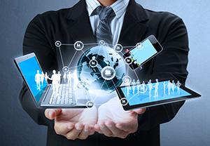 Бизнес-автоматизация как метод увеличения прибыли