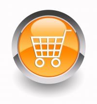 Интернет-магазин продажи игровой валюты