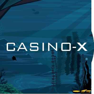 """Znalezione obrazy dla zapytania: Играть казино X"""""""