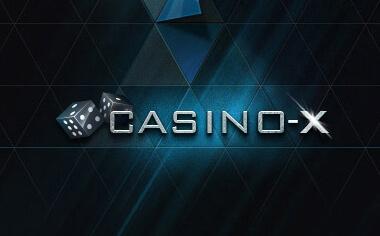 Зеркало Casino Х для вашего удобства