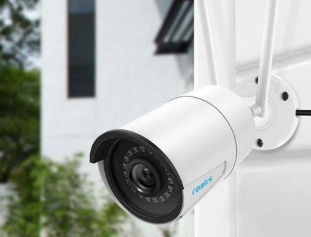 Достоинства IP-камер видеонаблюдения