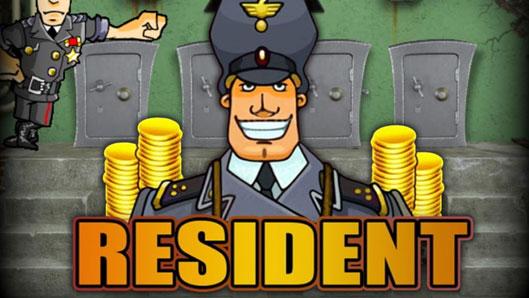 https://vulcanrussia777club.com/game/view/demo/resident