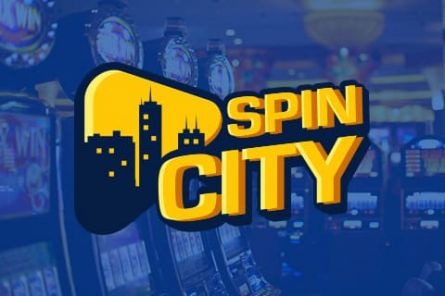 Выигрыши и бонусы в игровом клубе Spincity